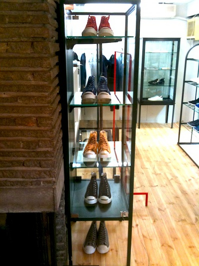 LDK showroom.jpg