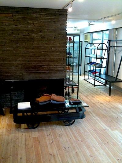 LDK showroom.4jpg.jpg