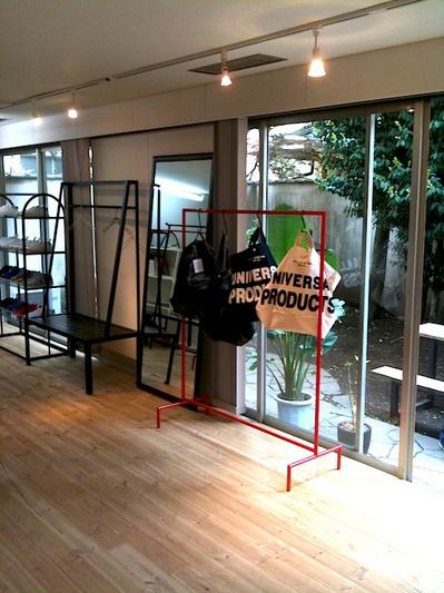 LDK showroom.5.jpg