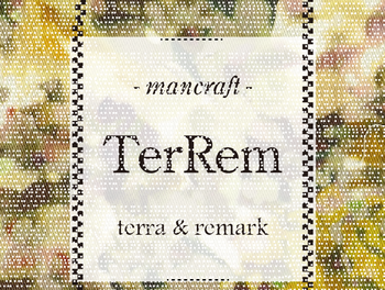 Terrem-1.png