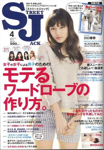 SJ表紙.jpg